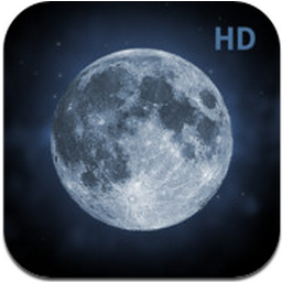 external image dm_ipad_icon_256.png
