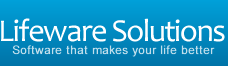 Lifeware Solutions